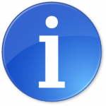 Information-icon-150x150
